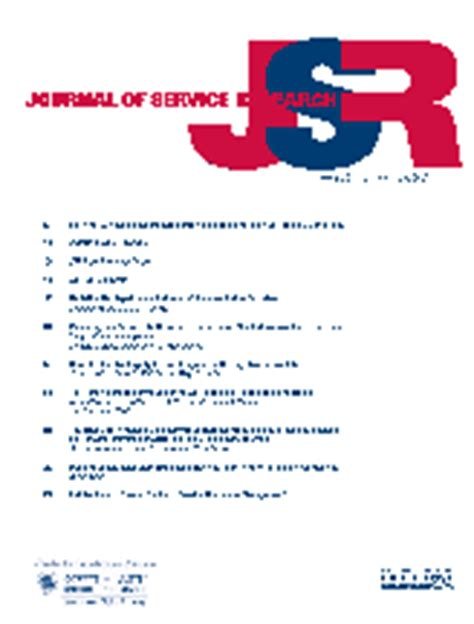 How to do critical review of journal article