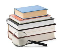 AN INTRODUCTION TO CRITICAL ANALYSIS OF PUBLICATIONS IN